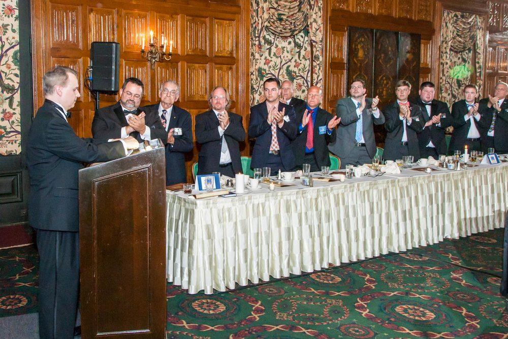 speaker-applause.jpg