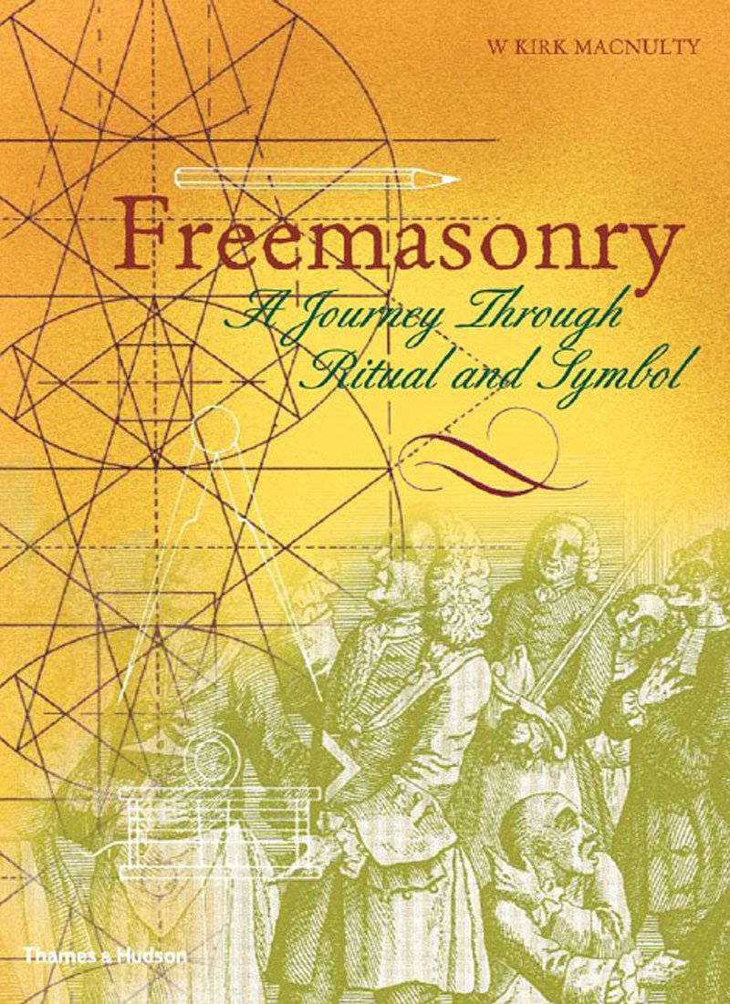 Masonic books the craftsman where history fails legend prevails questioning the evidence of claims of the masonic affiliation of daniel boone and davy crockett biocorpaavc Images