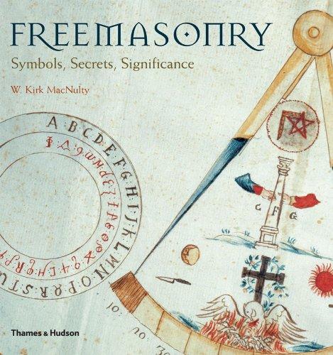 Masonic Books The Craftsman