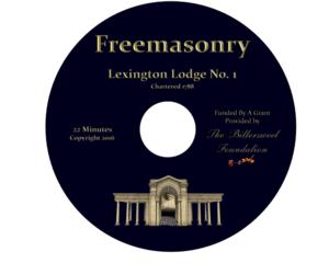 The Midnight Freemasons  Where Did All Our Freemasons Go  Pinterest