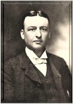 W.L. Wilmshurst