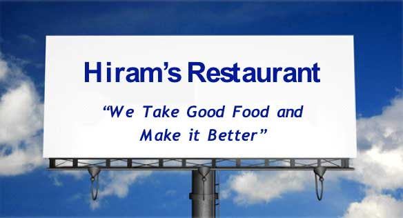 hirams-restaurant.jpg