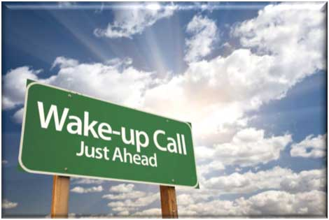 wake-up-call-sign.jpg