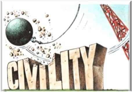 civility-sign.jpg