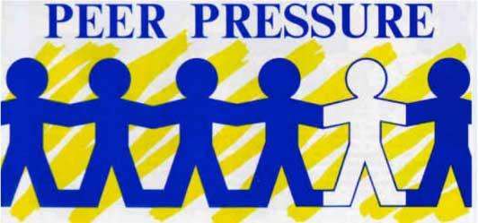 peer-pressure.jpg
