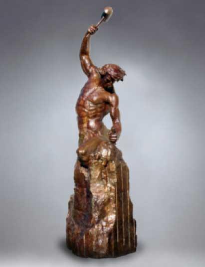 ashlar-statue.jpg