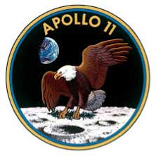 apollo-11-patch.jpg