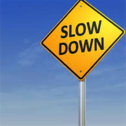 slow-down-sign_mini.jpg