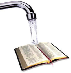 faucet-water-on-book.jpg