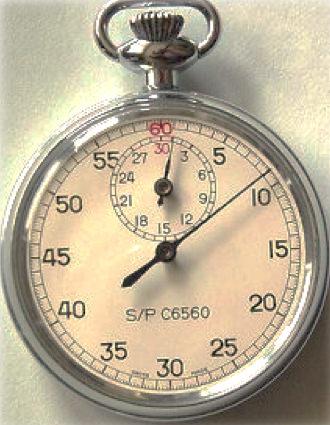 pocket-watch.jpg