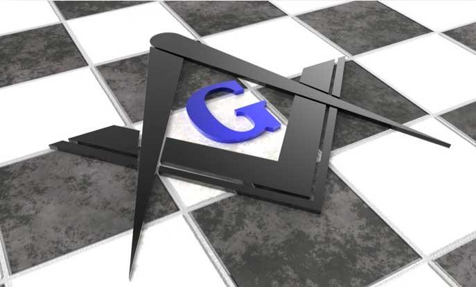 compass-square-on-tiled-floor.jpg