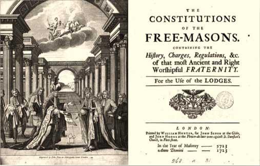 constitution-of-freemasons.jpg
