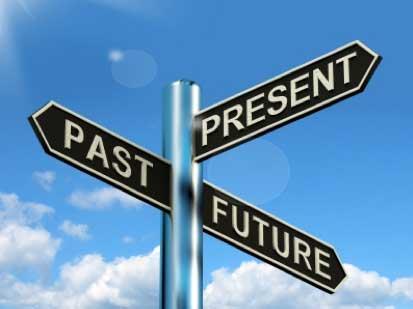 present-past-future-signpost.jpg