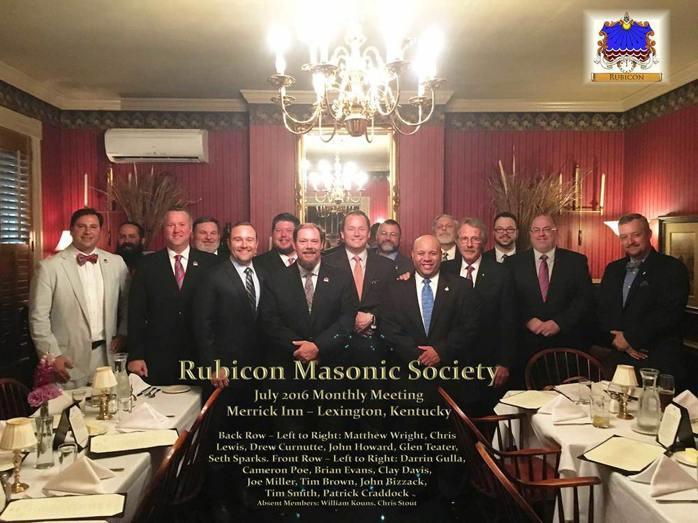 Rubicon-July-2016-Meeting.jpg