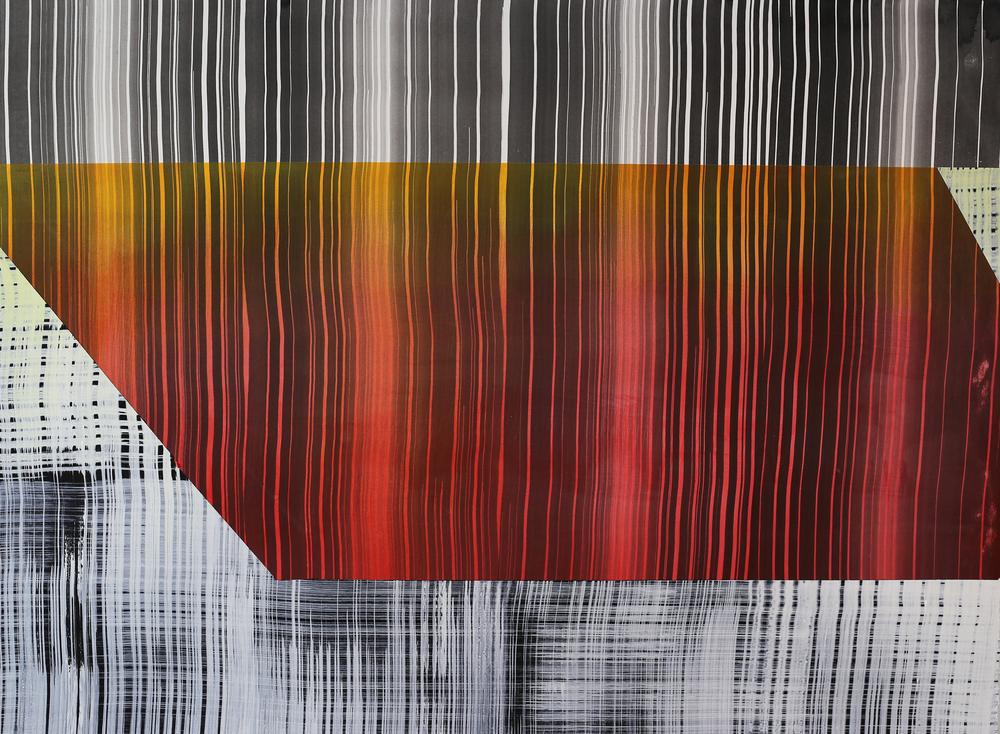 Sideways (2015)