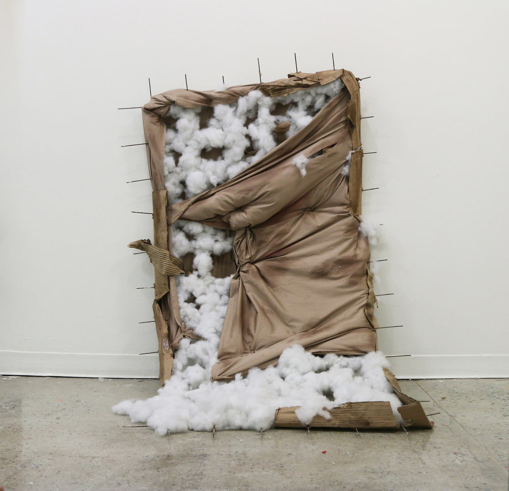 Copy of Rivlin_BatAmi_Untitled_MATTRESS_1.jpg
