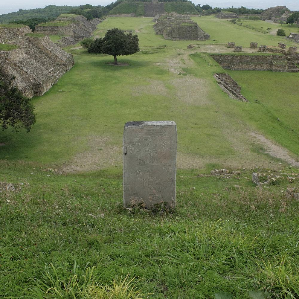 Laura-Garcia-Penn-Ruins