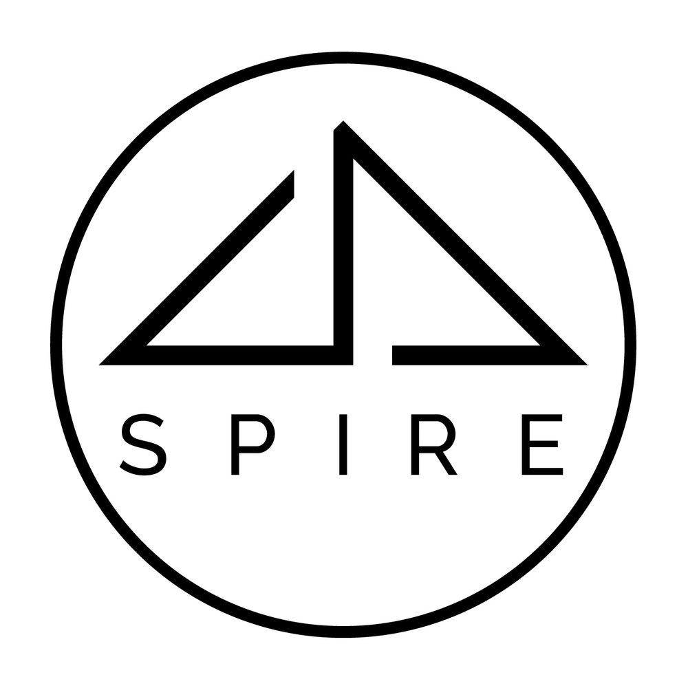 Spire-PVA Sidebar.jpg