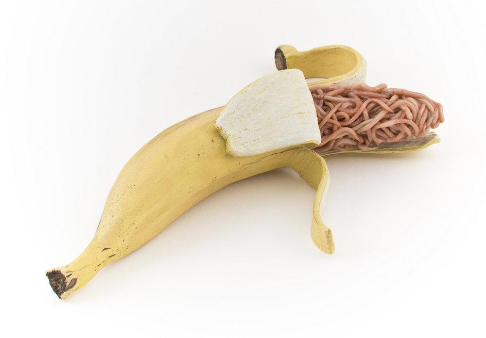 banana 1 copy.jpg