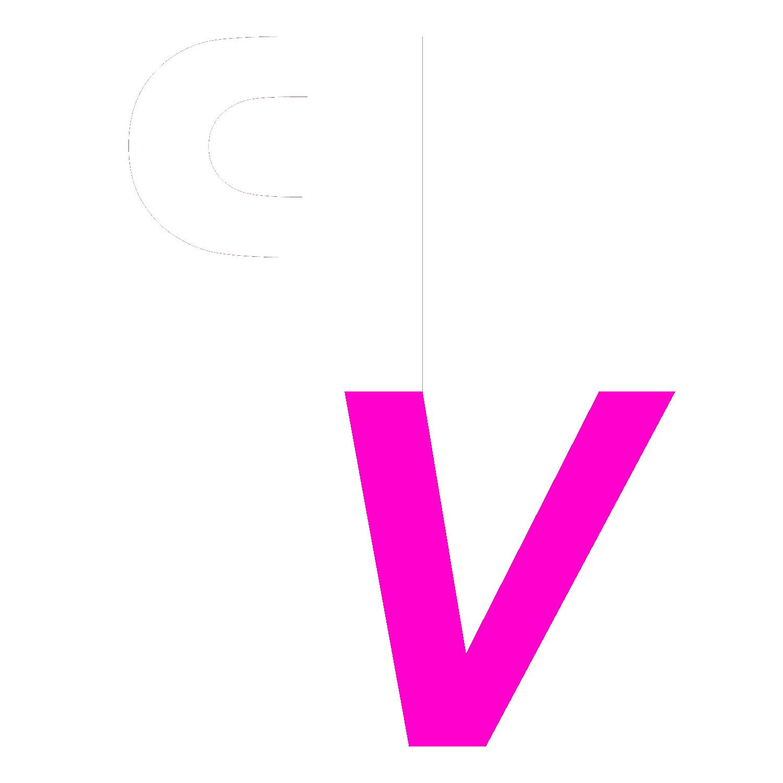 Peripheral Vision Press
