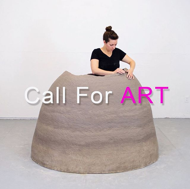 Two more weeks to submit your art for Salon 2018 🎨, an exhibition print publication curated by Lisa Volpe, Associate Curator, MFA Houston! Link in bio ⛓ Peripheral Vision provides the most rigorous yet accessible artist publication opportunities in America, and because of our specialization we can typically accommodate 18-30% of applicants meeting basic qualifications. Browse artist profiles and read our FAQ to learn more. Deadline: April 4. Each applicant will receive a free copy of our current journal issue, a $30 value. Image: Marisa Finos (MFA Virginia Commonwealth University 2014) @marisarenata #art #artist #artbook #artmag #callforart #artblog #callforentries #contemporaryart #drawing #painting #photography #sculpture