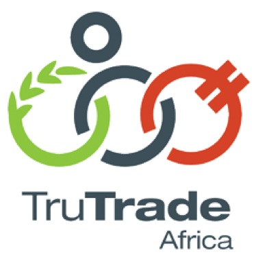 TruTrade.png
