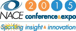 NACE 2015 Conference