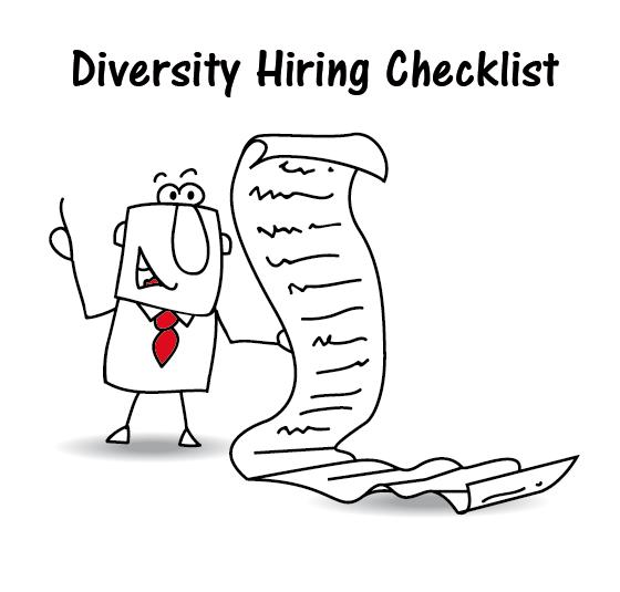 diversity-checklist.png