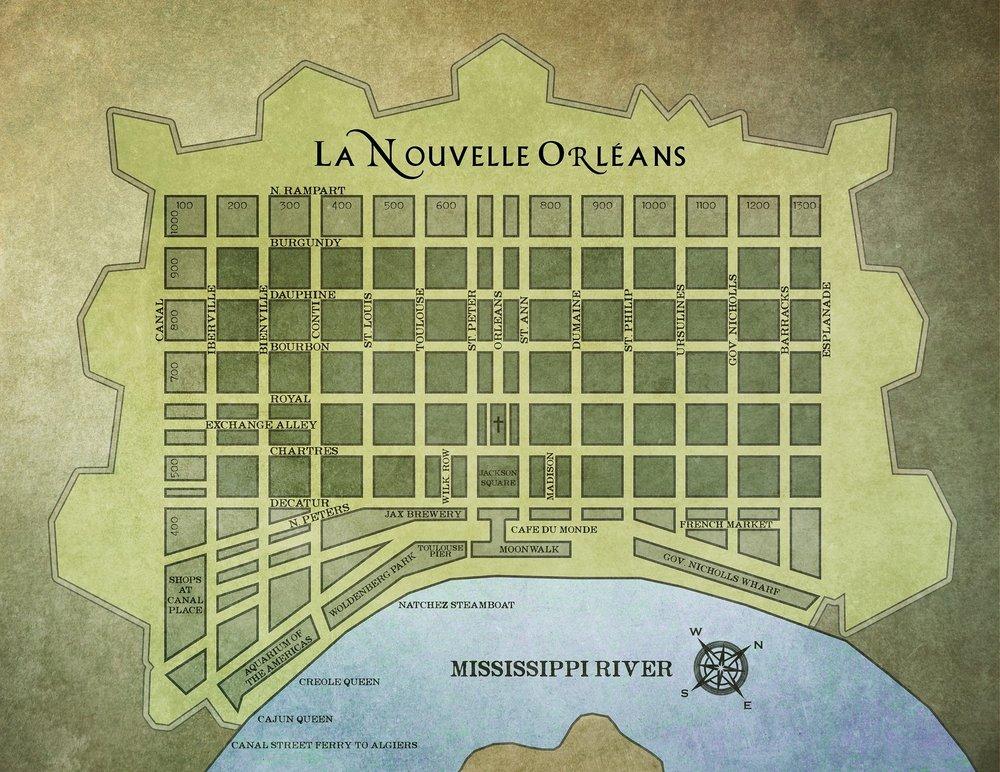 French Quarter.jpg
