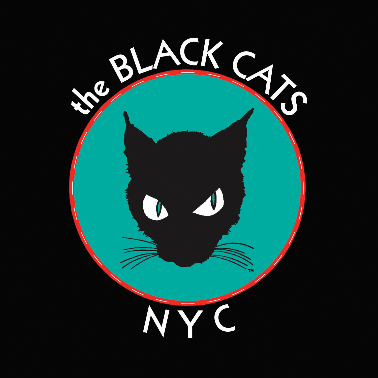 the Black Cats of NYC