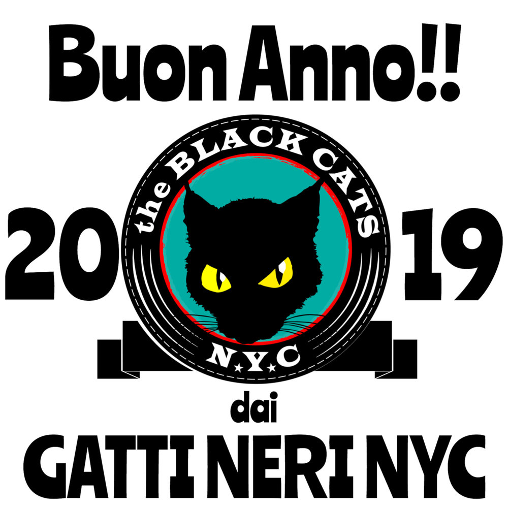 the-blackcats-nyc-newyear-2019-buonanno.jpeg