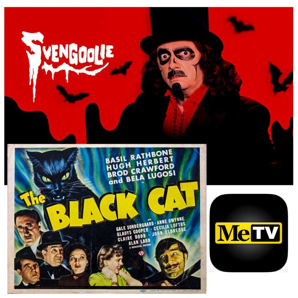 the-black-cat-1941-svengoolie-metv.jpg
