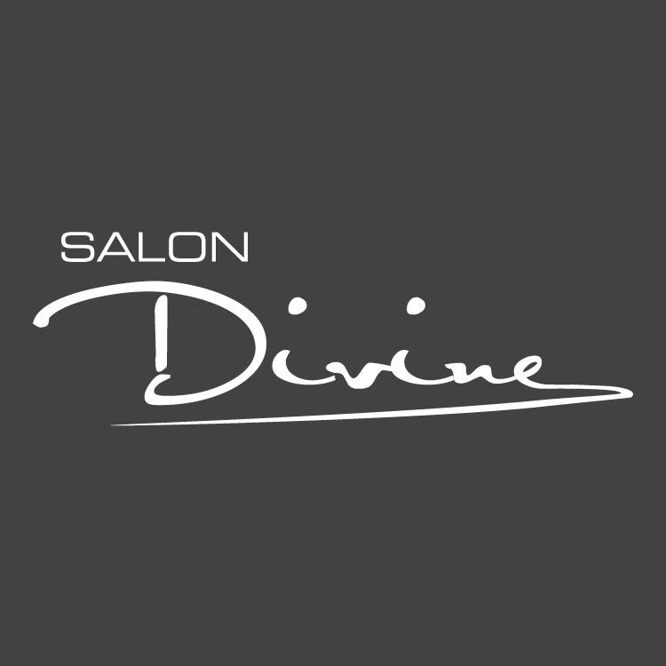 Salon Divine - Hair Salon Corpus Christi