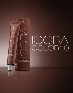 igora color 10.jpg