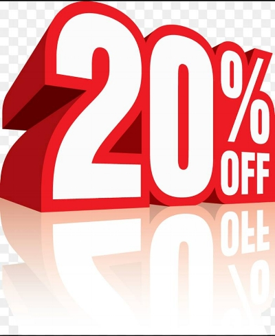 ALL CASUAL CLOTHING, PAJAMAS, DAY DRESSES & ACCESSORIES ARE 20% OFF!