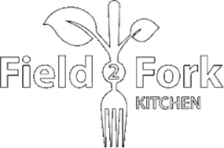 Field 2 Fork Kitchen Dinner | July 19