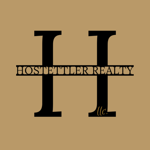 Hostettler Realty LLC