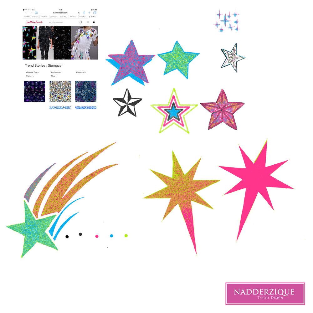 stardesigndrawings.jpg