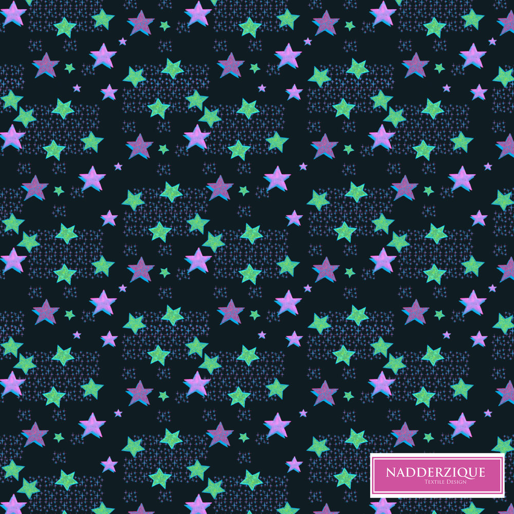 star001a.jpg