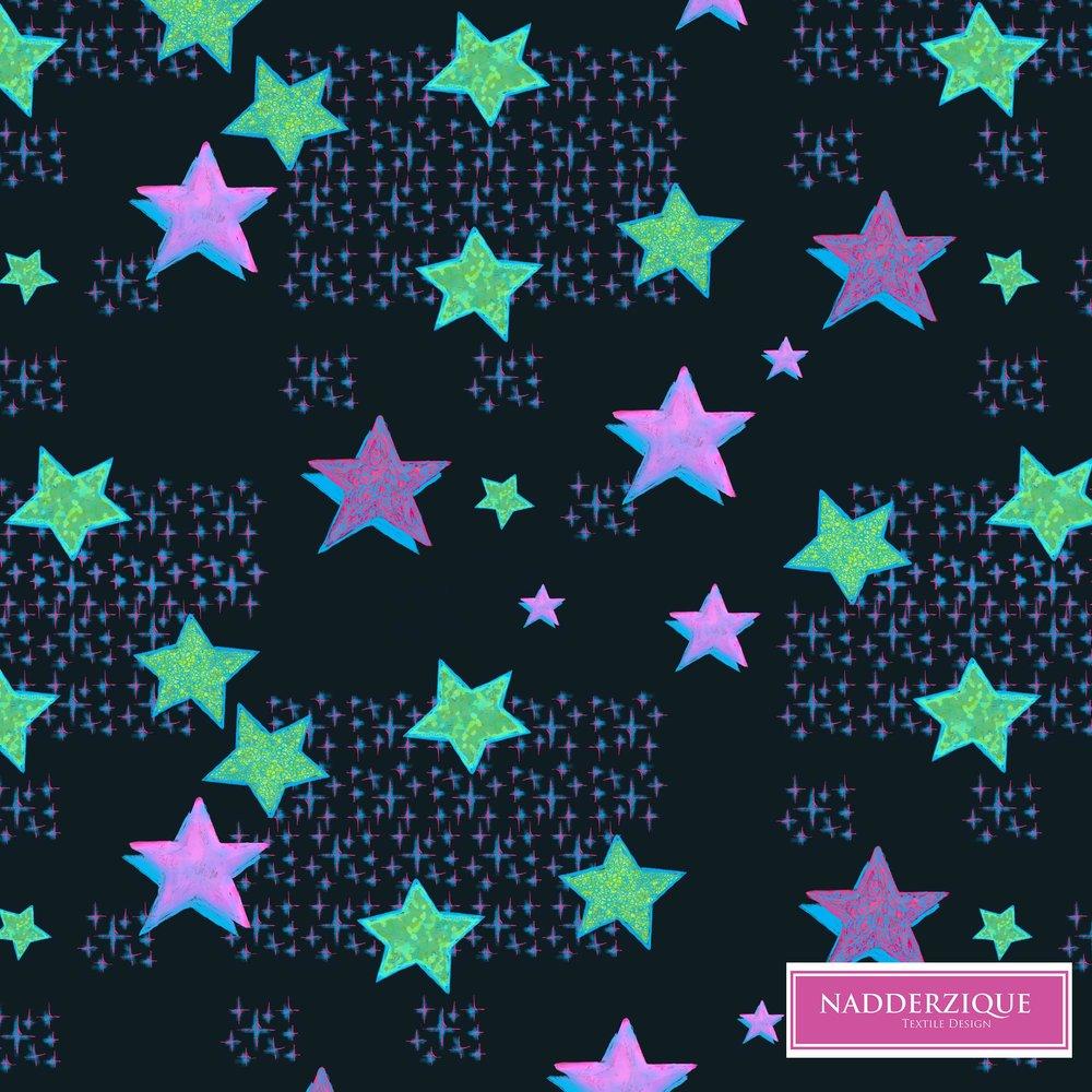 star001.jpg