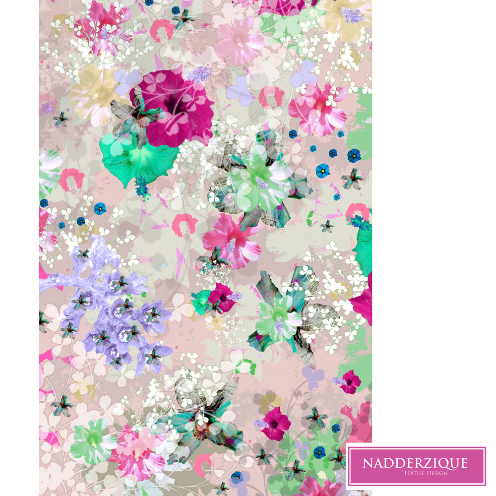 floralscarf02.jpg
