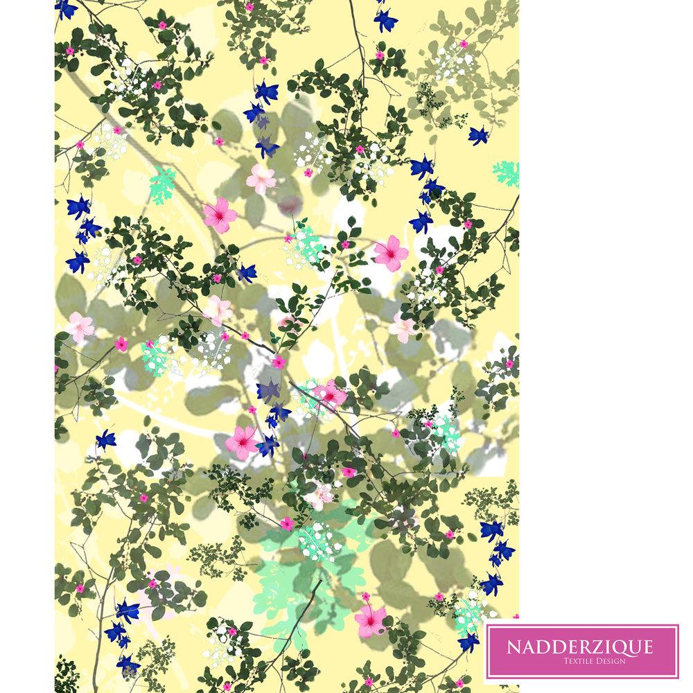 floralscarf.jpg