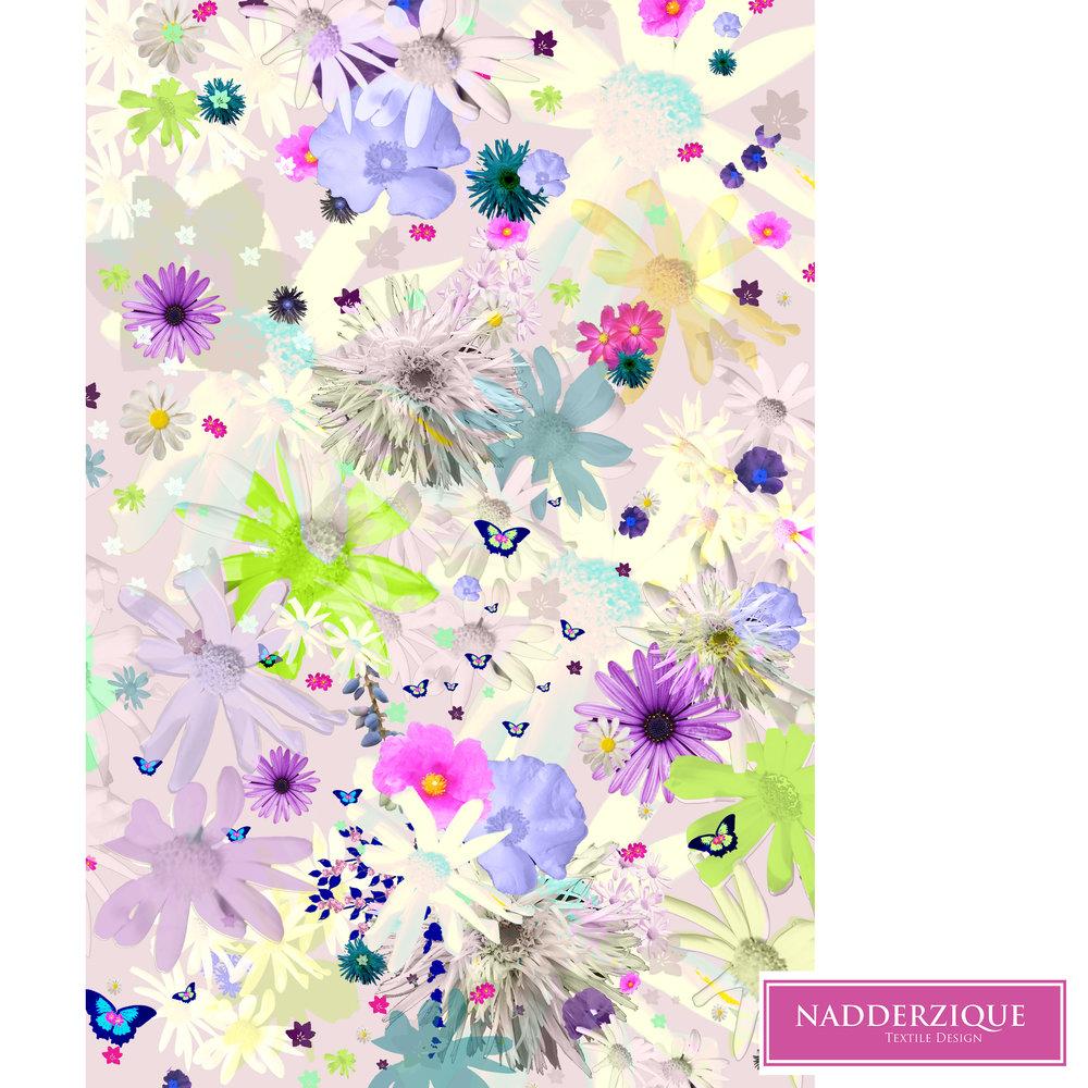 floralscarfl03.jpg