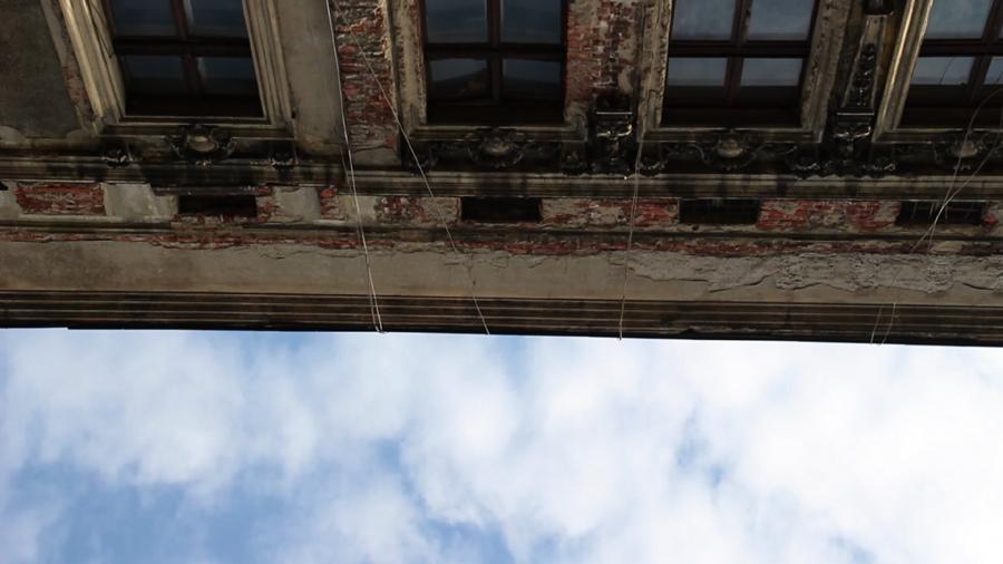 v_02-video-still.jpg