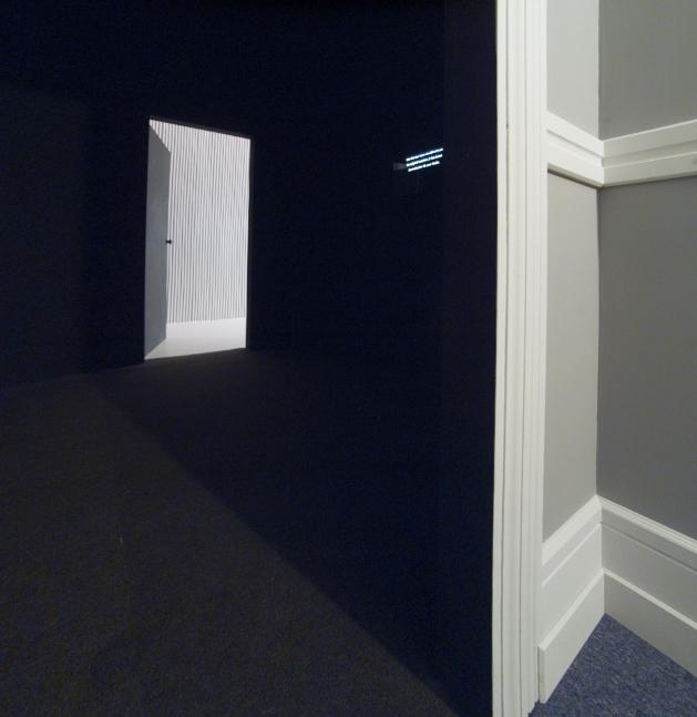 _05_black room.jpg