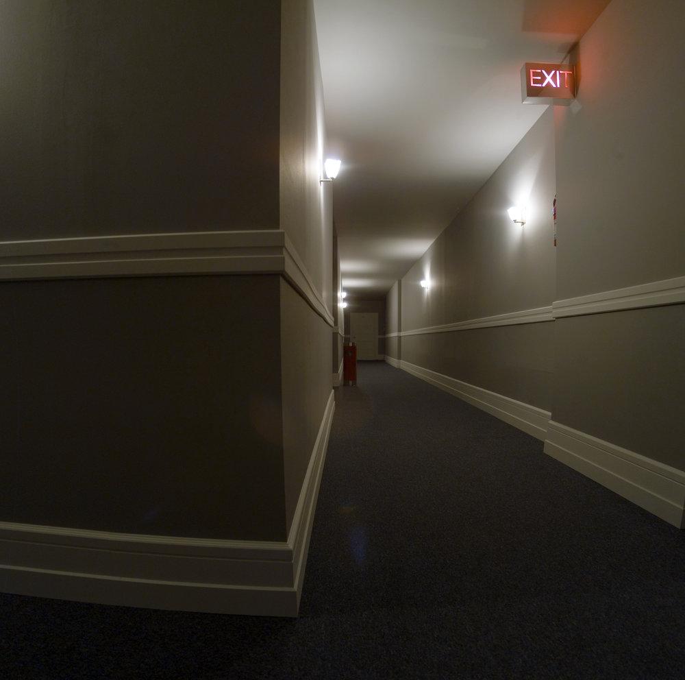 _09_corridor (wide).jpg