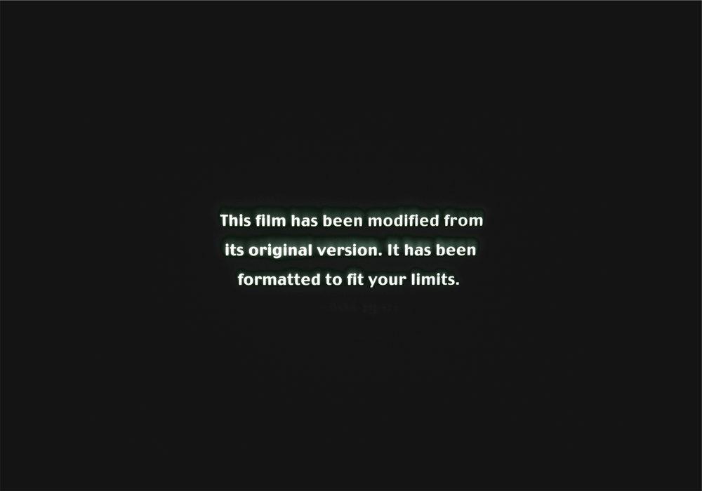 _11_This Film Has...jpg