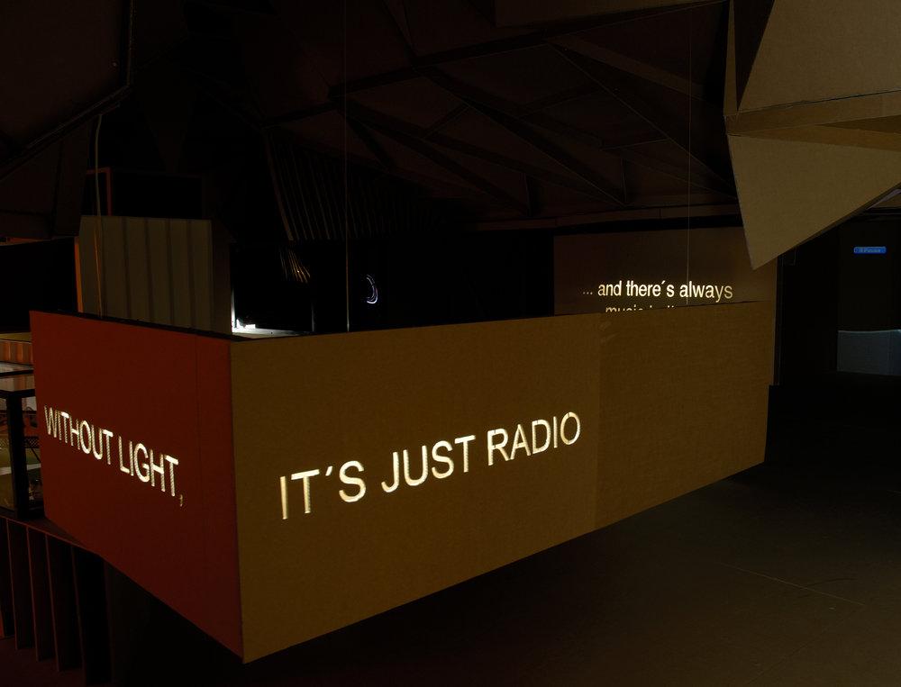 _15_it's just radio.jpg