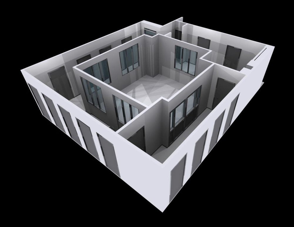 7-SD plan4.jpg