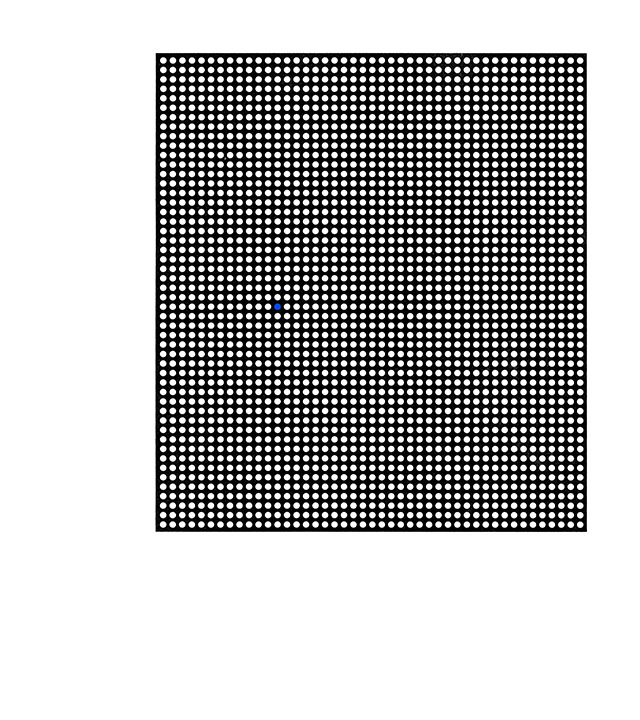 _09_-Dots Blue.jpg
